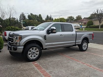 codrus (Forum Supporter)-Ford F-250