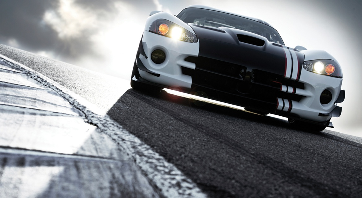 Extended tech tips 2003 10 dodge viper grassroots motorsports extended tech tips 2003 10 dodge viper grassroots motorsports forum sciox Choice Image
