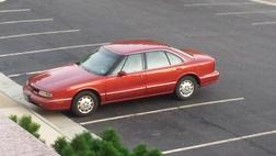 ncd2294-Oldsmobile 88