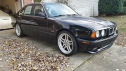 atl530i-BMW Dinan 540i6 M Sport