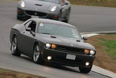 proximo128-Dodge Challenger R/T