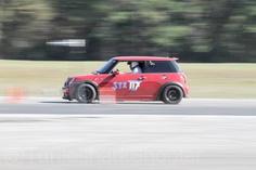 ojannen-Mini Cooper S JCW