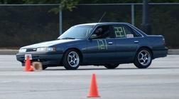 huggybear626-Mazda 626