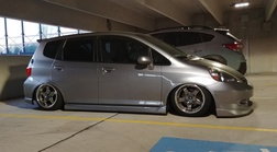 mike410-Honda Fit