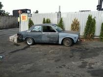 rallydime-Datsun 510