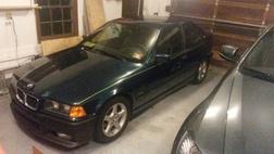 MINIzguy-BMW 318ti