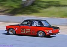 Schuck-Datsun 510