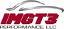 IMGT3_Performance