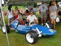 jimbob_racing