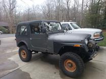 mtnbiker4evr13-Jeep CJ7