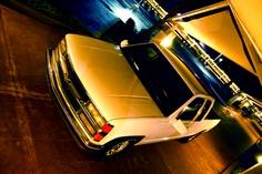 valkyrie5_7-Chevrolet C2500