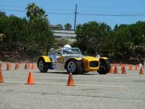 MHKflyer52-Lotus 7 Clone