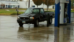 tbh1993-Chevrolet c2500