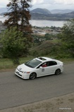 rwdsport-Honda Civic Si Sedan