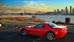 mdfergus-Chevrolet Corvette Z06