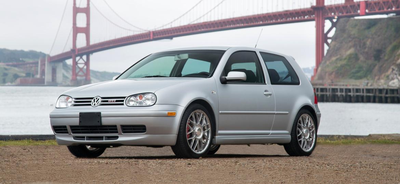 Tech Tips: 1999-2005 VW Golf GTI| Grassroots Motorsports forum |