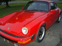 minimac-Porsche 911SC