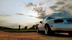 SavageHunter11-Mazda Miata