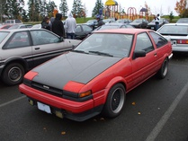 ae86andkp61 (Forum Supporter)-Toyota Corolla GT-S