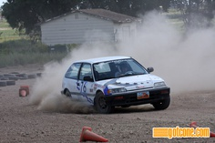 bopApocalypse-Honda Civic
