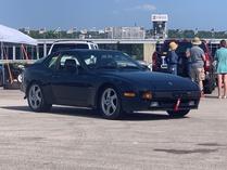 kbatl-Porsche 944