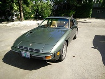 corsepervita-Porsche 931