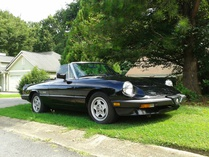 crankwalk (Forum Supporter)-Alfa Romeo Spider Veloce