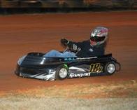 TAParker-Other Race Kart