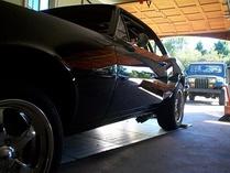 rob_mrl-Chevrolet camaro