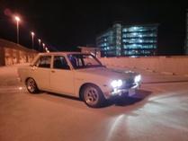 510Finn-Datsun PL510