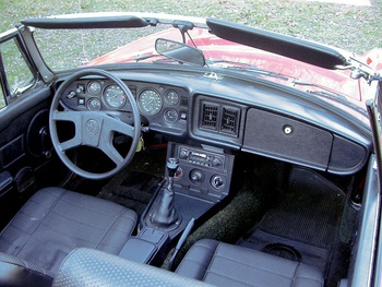 78 mg midget heater not