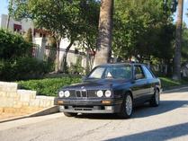 FullCtrl-BMW 325i