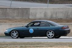 PrestonS14-Nissan 240SX - S14