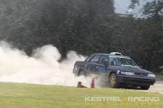 czei-Subaru Legacy L