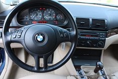 mike325ci-BMW 325Ci