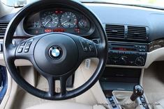 mike325ci-BMW 325Ci
