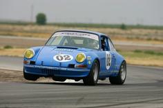 CPlavan-Porsche 911ST