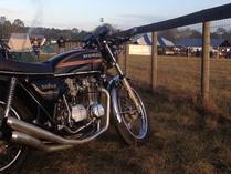 B13Birk-Honda CB550K