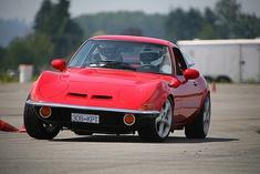 jtb-Opel GT