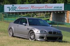 series8217-BMW M3
