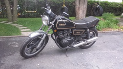 physician-Yamaha XS500E