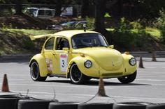 spydrb8-Volkswagen Super Beetle
