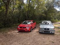 czerka-BMW M3