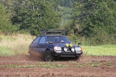 largbrowneye-Subaru 1982 GL AWD Hatch