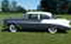 Keystone5252-Chevrolet Belair