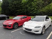 brownmd89-Mazda RX-8 R3