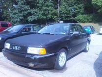 de80q-Audi 80 quattro