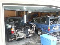 skwid206-Toyota 4Runner SR5