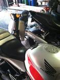 cdeforrest-Honda Honda C70