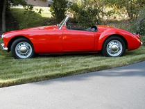 midgeandmadge-MG MGA